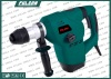 850W Rotary Hammer With GS CE EMC
