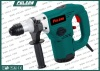 SDS Plus Rotary Hammer With GS CE EMC