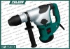 1100W Rotary Hammer With GS CE EMC