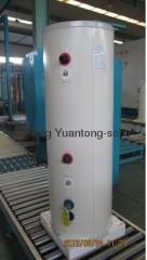 Solar Water Heater Tank