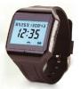 Watch With Bluetooth,Bluetooth Watch,Bluetooth Bracelet,Watch Bluetooth BW08