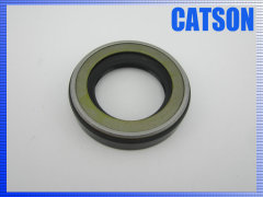 Hydraulic oil seal TCN AP2086F 35-55-12