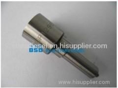 Nozzle DLLA146P1296+ Brand New!