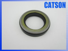 Hydraulic oil seal TCN AP2240G 35-58-11
