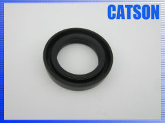 Hydraulic oil seal TCN AP2379F40-60-12
