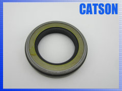 Hydraulic oil seal TCN AP2388E 40-62-11 NOK