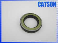 Good Hydraulic oil seal TCN AP2390Q 40-62-12