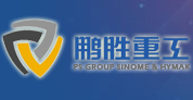Jiangsu Pengsheng Heavy Industries Co., Ltd.