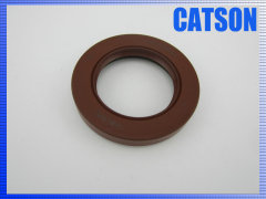 Hydraulic oil seal TCN AP26680 FKM