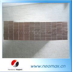 strong magnets rectangular NdFeB magnets