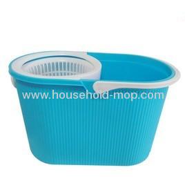 Most durable item Frog bucket swivel mop
