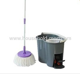 Products Fast shipping good quality 2013 China magic mop