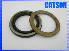 Hydraulic oil seal TCN AP2965F 52-75-12 NOK