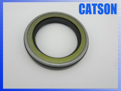 Hydraulic oil seal TCN AP3055F 55-78-12 NOK