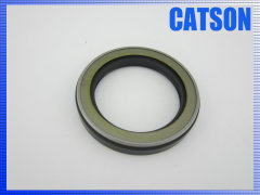 Hydraulic oil seal TCN AP3222B 60-82-12 NOK