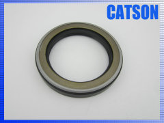 Hydraulic oil seal TCN AP3297G 62-85-12 NOK