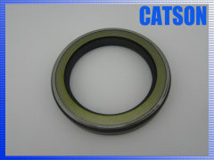 Hydraulic oil seal TCN AP3527B 70-95-13 NOK