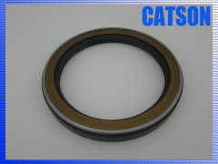 Hydraulic oil seal TCN AP4212B 110-140-14 NOK