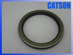 Hydraulic oil seal TCN AP4346B 120-150-14