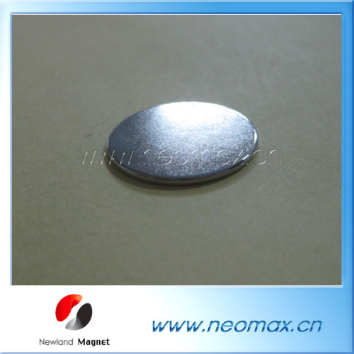 small round magnets thin magnets