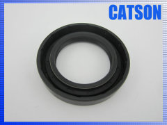 Hydraulic oil seal AW2668E 45-68-12 NOK