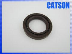 Hydraulic oil seal AW2668E 45-68-12 FKM