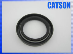 Hydraulic oil seal AW3055H 55-78-12 NOK