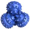 roller cone bits / tri-cone bits