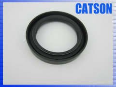 Hydraulic oil seal AW3222E 60-82-12 NOK