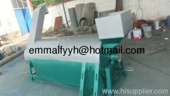 China Waste Recycling Machine Manufacturer