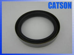 Hydraulic oil seal AW4068E 100-125-20