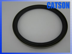 Hydraulic oil seal AW5054E NOK