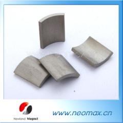 Segment smco magnets for sale