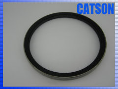 Hydraulic oil seal BA4023E 230-260-15/18