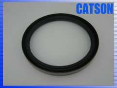 Hydraulic oil seal BW4526E 190-225-21