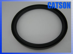 Hydraulic oil seal BW4527E 232-267-21