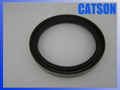 Hydraulic oil seal BW4545 140-170-20