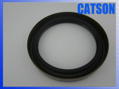 Hydraulic oil seal BW4680E 122-152-21