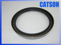 Hydraulic oil seal BW4815E NOK