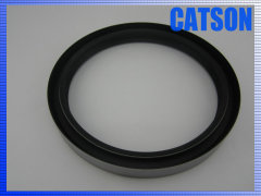 Hydraulic oil seal BW5180E 200-235-26