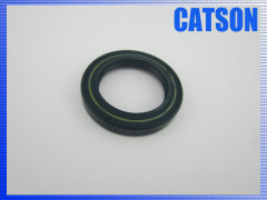 Hydraulic oil seal CFW 28-40-6 FKM