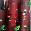 787&889MM110&230g Wine red package black cardboard