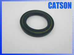Hydraulic oil seal CFW 35-52-6 FKM