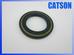 Hydraulic oil seal CFW 40-62-6 FKM