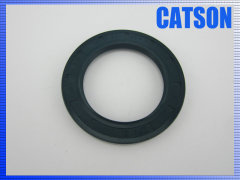 Hydraulic oil seal CFW 45-65-7 FKM