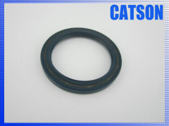Hydraulic oil seal CFW 55-70-7 FKM