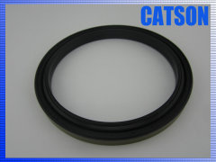 Hydraulic oil seal CFW 145-175-14.5/15.5