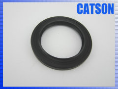 Hydraulic oil seal NDK 52-72-7