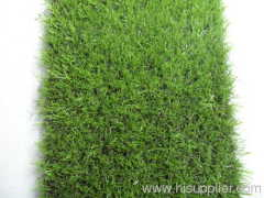 cheapest artificial ornamental grass