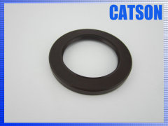 Hydraulic oil seal NDK 55-78-8 FKM